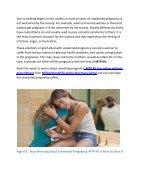 Use MTP Kit Misoprostol Mifepristone to Execute Pregnancy - Page 2