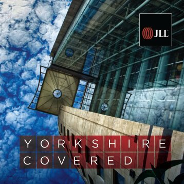 yorkshire [[[[[[[[[ covered