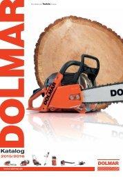 dolmar-katalog-2015-2016