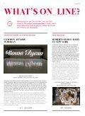BASIM MAGDY PERMANENT PRESENCE - Seite 4