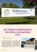 runterladen - Wirtschaftsjunioren Mannheim-Ludwigshafen - Seite 6