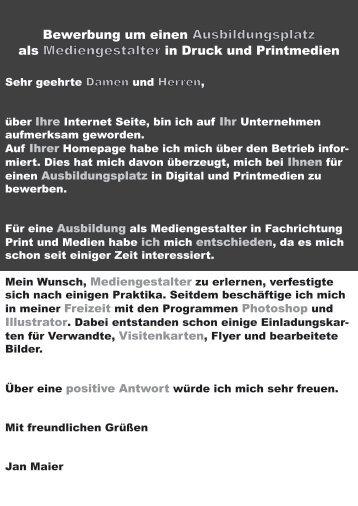 Unbenannt-4