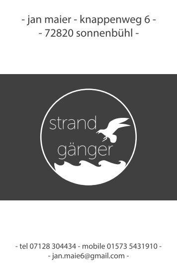 4.visitenkarte_strandgaenger_vorne