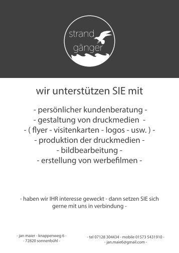 6.Flyer_strandgänger_vorne