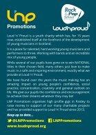 Paisley Music Week  Programme 2016 - Page 4