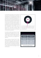 Software Defined Storage Rev. 2.0 - de - Page 3