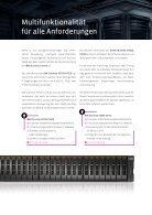 Software Defined Storage Rev. 2.0 - de - Page 6