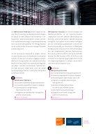 Software Defined Storage Rev. 2.0 - de - Page 7