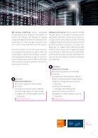 Software Defined Storage Rev. 2.0 - en - Page 7