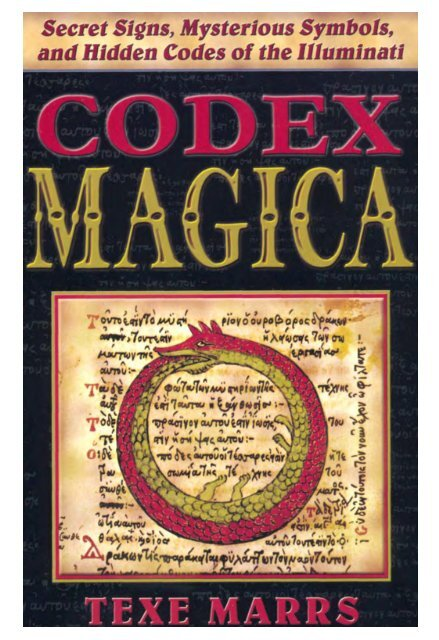 Esoteric coffee mug Sinner Satan inverted cross symbol occult satanism gift 666