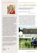 stadtMAGAZIN köln-süd | Ausgabe August/September 2016 - Page 4