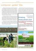 stadtMAGAZIN köln-süd | Ausgabe August/September 2016 - Page 5