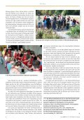 stadtMAGAZIN köln-süd | Ausgabe August/September 2016 - Page 6
