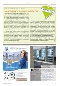 stadtMAGAZIN köln-süd | Ausgabe August/September 2016 - Page 7