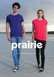 Prairie_Brochure