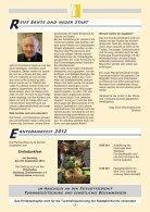 September 2012 - Seite 2