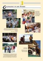 September 2012 - Seite 3