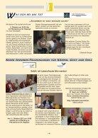 September 2012 - Seite 4