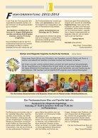 September 2012 - Seite 5