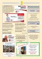 September 2012 - Seite 6