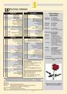September 2012 - Seite 7