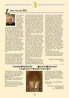 Februar 2013 - Seite 2