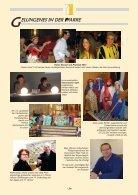 Februar 2013 - Seite 3