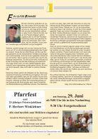 Juni 2014 - Seite 2