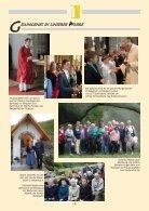 Juni 2014 - Seite 3
