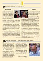 Juni 2014 - Seite 4