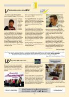 Juni 2014 - Seite 5