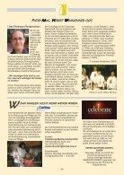 Juni 2014 - Seite 6