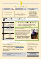 Juni 2014 - Seite 7