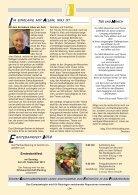 September 2014 - Seite 2