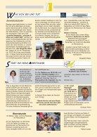 September 2014 - Seite 4