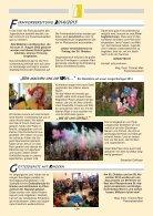 September 2014 - Seite 5
