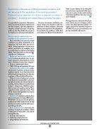 Sprains & Strains PCOC - Page 3