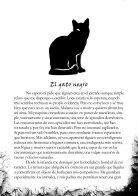 El gato negro - Page 7