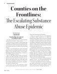 On pills & needles - Page 2