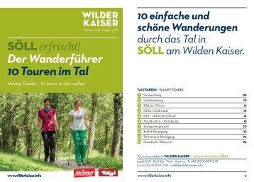 DRUCK_tvb wilder kaiser_wanderfuehrer_soell_taltouren_16