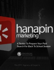 4_Tactics_To_Prepare_Your_Paid_Search_For_Back_To_School_Season_-_FINAL_Hanapin_Marketing (1)