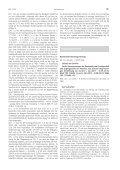 Zeitschrift für - Seite 2