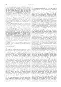 Zeitschrift für - Seite 3