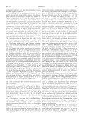 Zeitschrift für - Seite 4