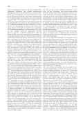 Zeitschrift für - Seite 5