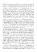 Zeitschrift für - Seite 6