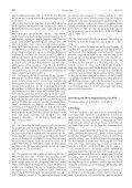 Zeitschrift für - Seite 7