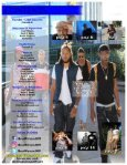 Bear Witness Magazine July 2016 Issue 008 - Page 3