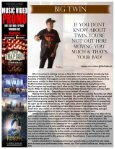 Bear Witness Magazine July 2016 Issue 008 - Page 4