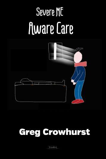 Aware Care